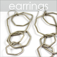 Beth North Earrings